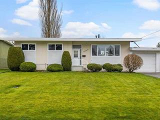 House for sale in Fairfield Island, Chilliwack, Chilliwack, 46080 Camrose Avenue, 262584295 | Realtylink.org