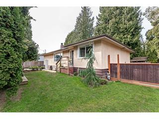 House for sale in Central Abbotsford, Abbotsford, Abbotsford, 33653 Wildwood Drive, 262578856 | Realtylink.org