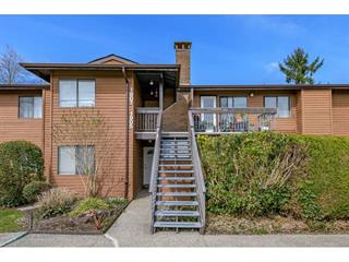 Townhouse for sale in Guildford, Surrey, North Surrey, 1907 10620 150 Street, 262584580 | Realtylink.org