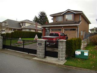 House for sale in Bear Creek Green Timbers, Surrey, Surrey, 8864 140b Street, 262582174 | Realtylink.org