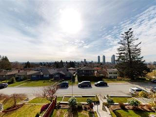 House for sale in Brentwood Park, Burnaby, Burnaby North, 4819 Venables Street, 262584326 | Realtylink.org