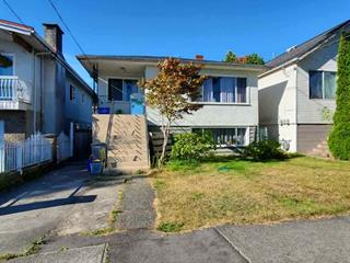House for sale in Killarney VE, Vancouver, Vancouver East, 3235 Waverley Avenue, 262584410   Realtylink.org