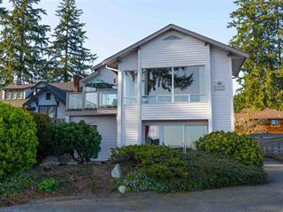 House for sale in Mosquito Creek, North Vancouver, North Vancouver, 826 Cumberland Crescent, 262584449 | Realtylink.org