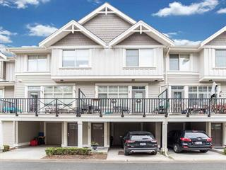 Townhouse for sale in Clayton, Surrey, Cloverdale, 79 19525 73 Avenue, 262578145   Realtylink.org