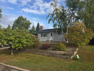 House for sale in Heritage, Prince George, PG City West, 4358 Ewen Avenue, 262583829 | Realtylink.org