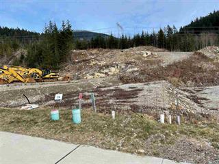 Lot for sale in University Highlands, Squamish, Squamish, 10 3385 Mamquam Road, 262584365 | Realtylink.org