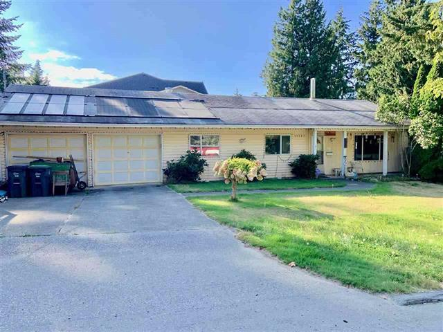 House for sale in Bolivar Heights, Surrey, North Surrey, 11397 141a Street, 262583174   Realtylink.org