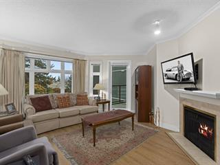 Apartment for sale in Upper Lonsdale, North Vancouver, North Vancouver, 202 121 W 29th Street, 262584439 | Realtylink.org