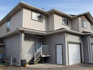 Townhouse for sale in Northyards, Squamish, Squamish, 11 39754 Government Road, 262584623 | Realtylink.org