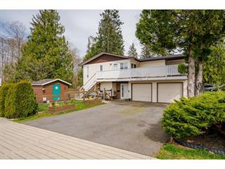 House for sale in Langley City, Langley, Langley, 20305 50 Avenue, 262583429   Realtylink.org