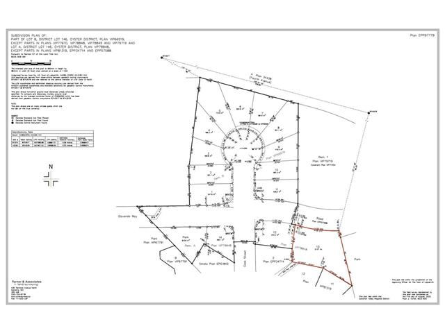 Lot for sale in Ladysmith, Ladysmith, Lot 13 Cook St, 872138 | Realtylink.org
