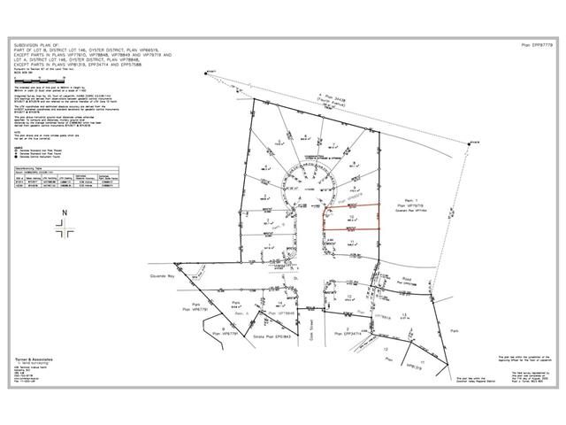 Lot for sale in Ladysmith, Ladysmith, Lot 10 Cook St, 872136 | Realtylink.org