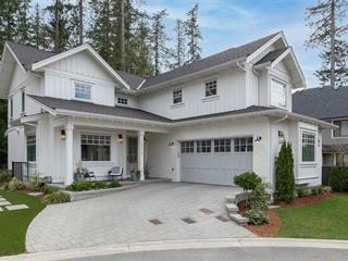 House for sale in Crescent Bch Ocean Pk., Surrey, South Surrey White Rock, 13176 19a Avenue, 262582384 | Realtylink.org