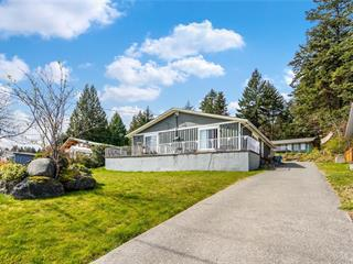 Triplex for sale in Nanaimo, University District, 795/797/799 Dogwood Rd, 872120   Realtylink.org