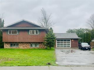 House for sale in Agassiz, Agassiz, 7217 McDonald Road, 262584646 | Realtylink.org