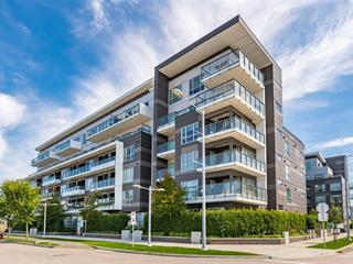 Apartment for sale in Brighouse, Richmond, Richmond, 332 7008 River Parkway, 262584695 | Realtylink.org