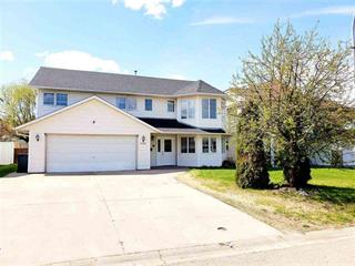 House for sale in St. Lawrence Heights, Prince George, PG City South, 6755 O'grady Road, 262584554 | Realtylink.org