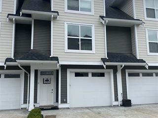 Townhouse for sale in Chilliwack W Young-Well, Chilliwack, Chilliwack, 6 45395 Spadina Avenue, 262584415 | Realtylink.org