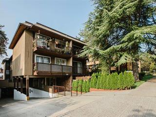 Apartment for sale in Uptown NW, New Westminster, New Westminster, #104 530 Ninth Street, 262582967   Realtylink.org