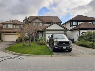 House for sale in Riverwood, Port Coquitlam, Port Coquitlam, 1319 Amazon Court, 262583779 | Realtylink.org