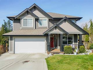 House for sale in Cottonwood MR, Maple Ridge, Maple Ridge, 23763 111a Avenue, 262584208 | Realtylink.org