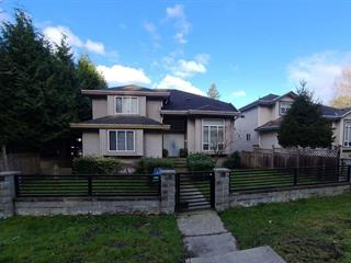 House for sale in Bear Creek Green Timbers, Surrey, Surrey, 9575 140 Street, 262583846 | Realtylink.org