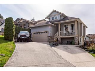 House for sale in Promontory, Chilliwack, Sardis, 5269 Markel Drive, 262584092 | Realtylink.org