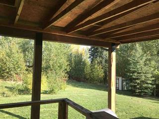 Manufactured Home for sale in Lakeshore, Charlie Lake, Fort St. John, 14655 Coffee Creek Subdiv, 262584126 | Realtylink.org