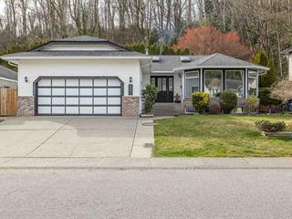 House for sale in Abbotsford West, Abbotsford, Abbotsford, 3001 Crossley Drive, 262583363 | Realtylink.org