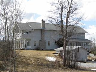 House for sale in Vanderhoof - Rural, Vanderhoof, Vanderhoof And Area, 11722 Sinkut Lake Road, 262584136 | Realtylink.org