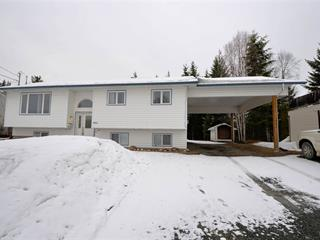 House for sale in Ingala, Prince George, PG City North, 2809 Oakridge Crescent, 262583827 | Realtylink.org
