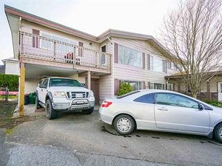 1/2 Duplex for sale in Chilliwack E Young-Yale, Chilliwack, Chilliwack, B 46538 Rolinde Crescent, 262574127 | Realtylink.org