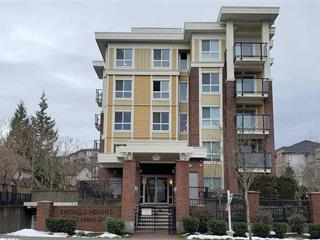 Apartment for sale in Whalley, Surrey, North Surrey, 601 13883 Laurel Drive, 262583845 | Realtylink.org