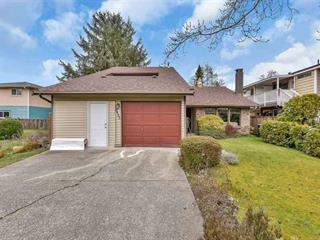 House for sale in Woodland Acres PQ, Port Coquitlam, Port Coquitlam, 2433 Chilcott Avenue, 262582072 | Realtylink.org