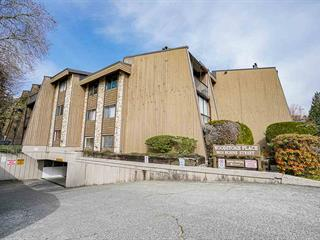 Apartment for sale in Government Road, Burnaby, Burnaby North, 117 9101 Horne Street, 262583371 | Realtylink.org