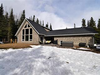 House for sale in Smithers - Rural, Smithers, Smithers And Area, 9034 Glacierview Road, 262583416 | Realtylink.org