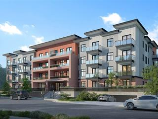 Apartment for sale in Langley City, Langley, Langley, 407 5420 208 Street, 262583963   Realtylink.org