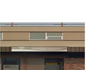 Office for lease in Downtown PG, Prince George, PG City Central, 353 Victoria Street, 224942598 | Realtylink.org