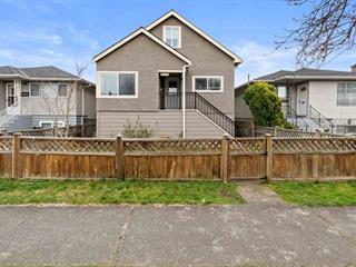 House for sale in Killarney VE, Vancouver, Vancouver East, 6082 Fleming Street, 262583758 | Realtylink.org