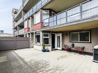 Apartment for sale in Hawthorne, Delta, Ladner, B206 4821 53 Street, 262583943 | Realtylink.org