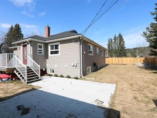 House for sale in Central, Prince George, PG City Central, 250 Alward Street, 262580986 | Realtylink.org