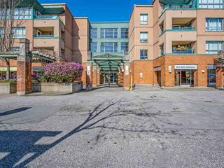 Apartment for sale in Lynnmour, North Vancouver, North Vancouver, 309 223 Mountain Highway, 262583879   Realtylink.org