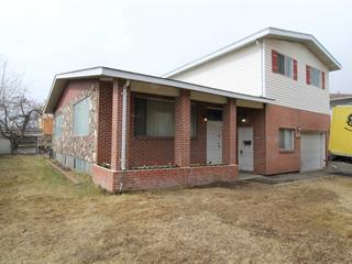 House for sale in Crescents, Prince George, PG City Central, 1497 Freeman Street, 262583264 | Realtylink.org