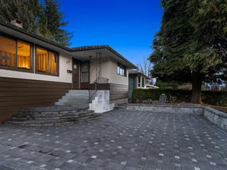 House for sale in Glenayre, Port Moody, Port Moody, 838 Dundonald Drive, 262576554 | Realtylink.org
