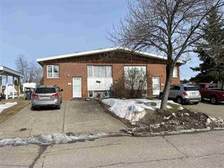 1/2 Duplex for sale in Highglen, Prince George, PG City West, 110-112 Trader Crescent, 262584118 | Realtylink.org