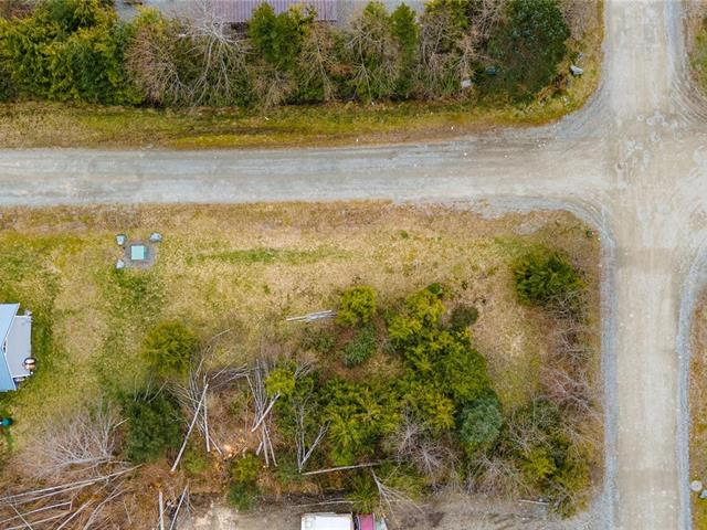 Lot for sale in Ucluelet, Salmon Beach, 1154 Fourth Ave, 871795 | Realtylink.org