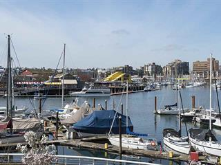 Apartment for sale in Yaletown, Vancouver, Vancouver West, 202 1600 Howe Street, 262584288 | Realtylink.org
