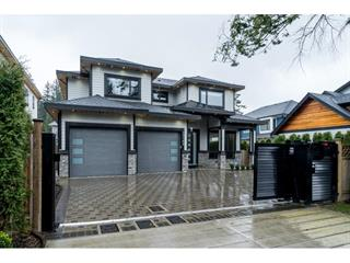 House for sale in Sunnyside Park Surrey, Surrey, South Surrey White Rock, 13162 20 Avenue, 262583466 | Realtylink.org