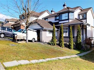 House for sale in Westwood Plateau, Coquitlam, Coquitlam, 2876 Woodsia Place, 262584292 | Realtylink.org