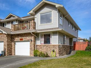 1/2 Duplex for sale in Courtenay, Courtenay City, 2686b Tater Pl, 872101   Realtylink.org